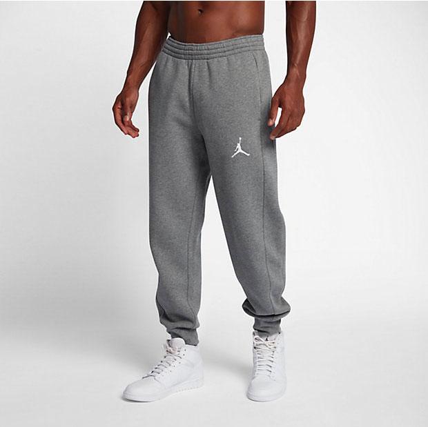 jordan-grey-jogger-pants