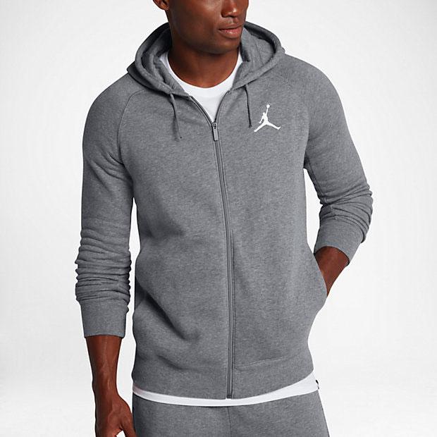 jordan-grey-zip-hoodie