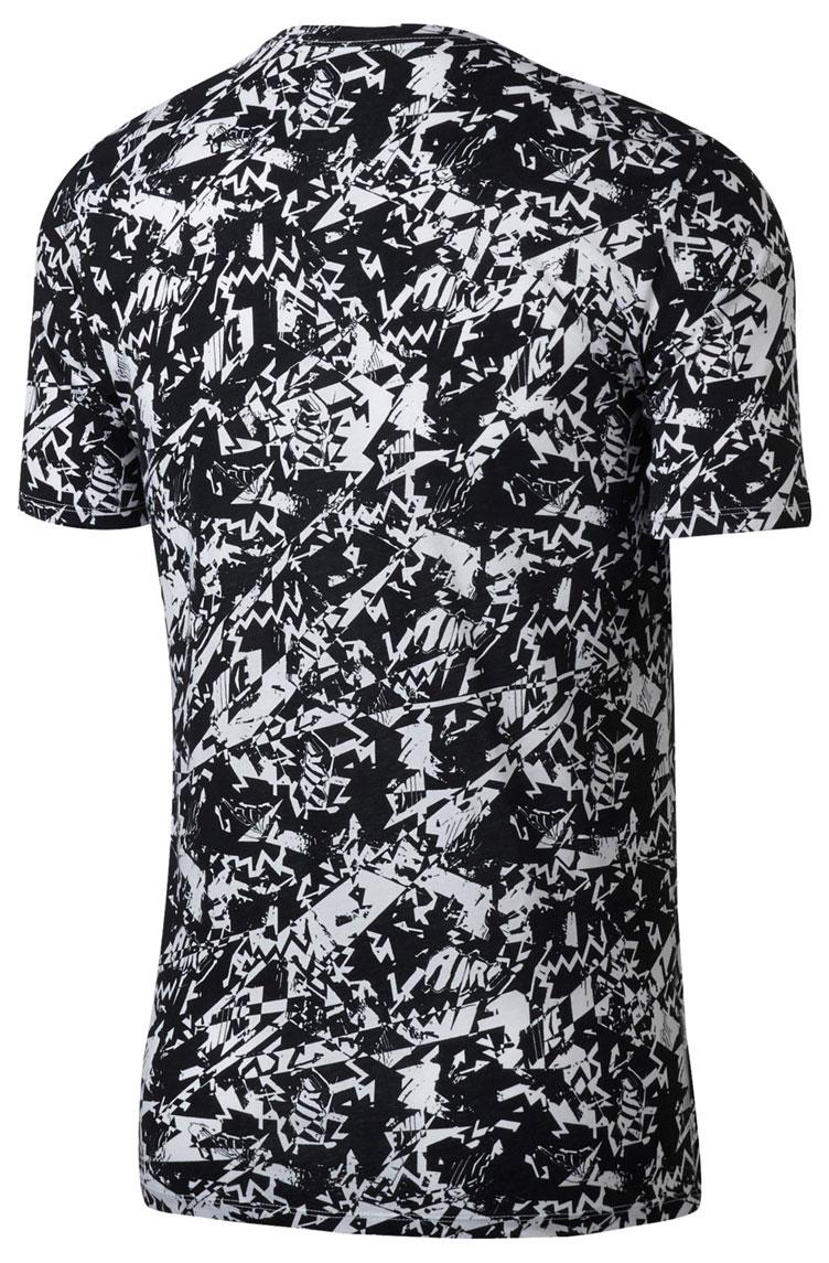 nike-air-more-uptempo-shirt-1