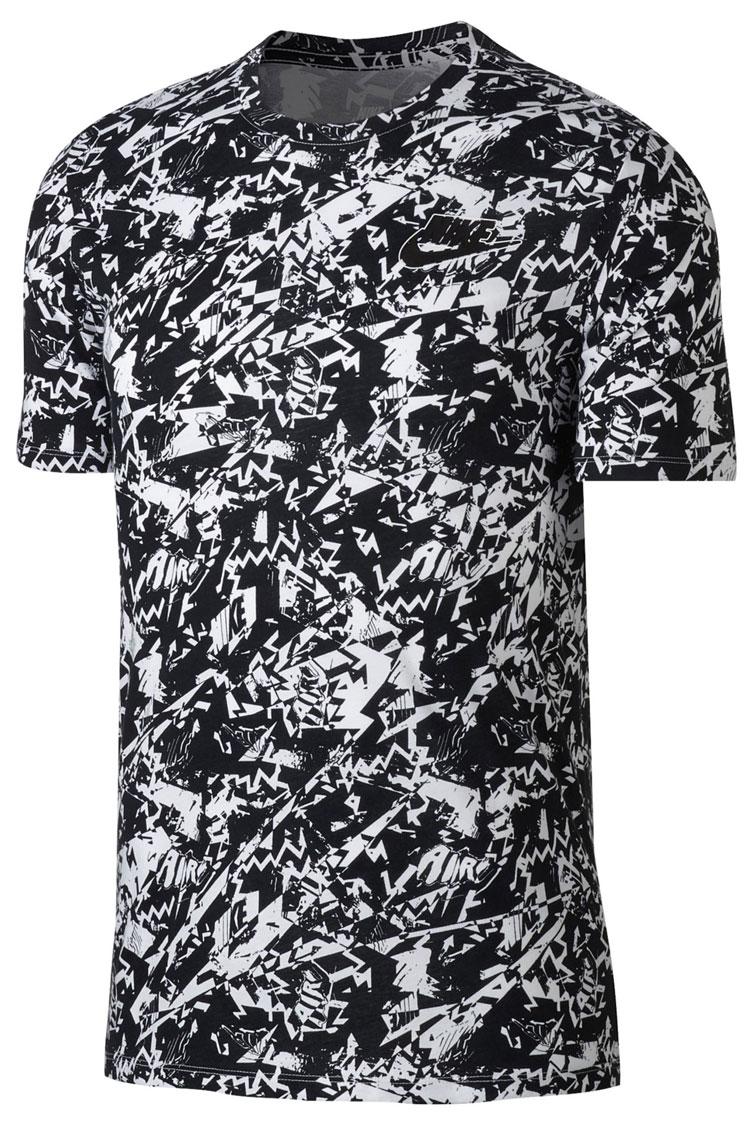 nike-air-more-uptempo-shirt-2