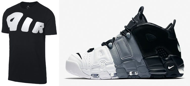 nike-air-more-uptempo-shirt