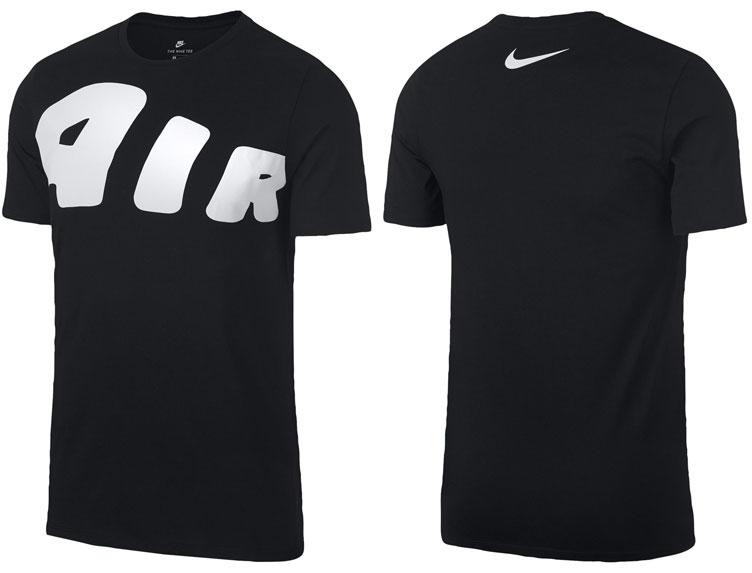 big sale 8fcb6 6a49c nike-air-more-uptempo-shirt-black