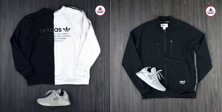 adidas-nmd-apparel