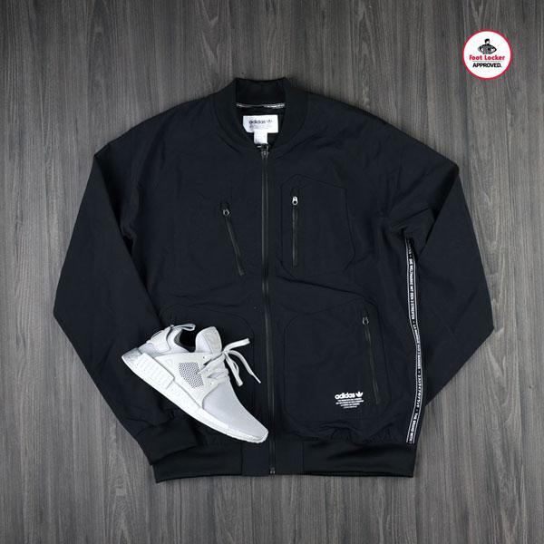 adidas-nmd-jacket