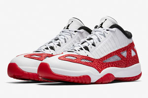 air-jordan-11-low-ie-fire-red-apparel