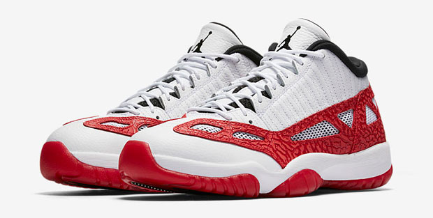 air-jordan-11-low-ie-fire-red