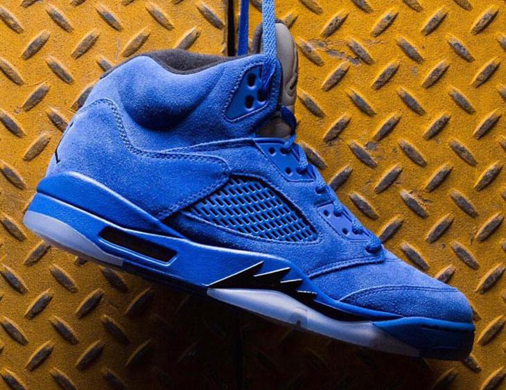 air-jordan-5-blue-suede