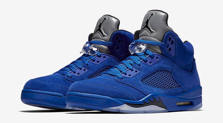 air-jordan-5-blue-suede-release-date-1