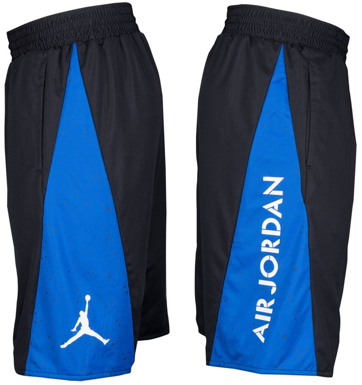 air-jordan-5-blue-suede-shorts-1