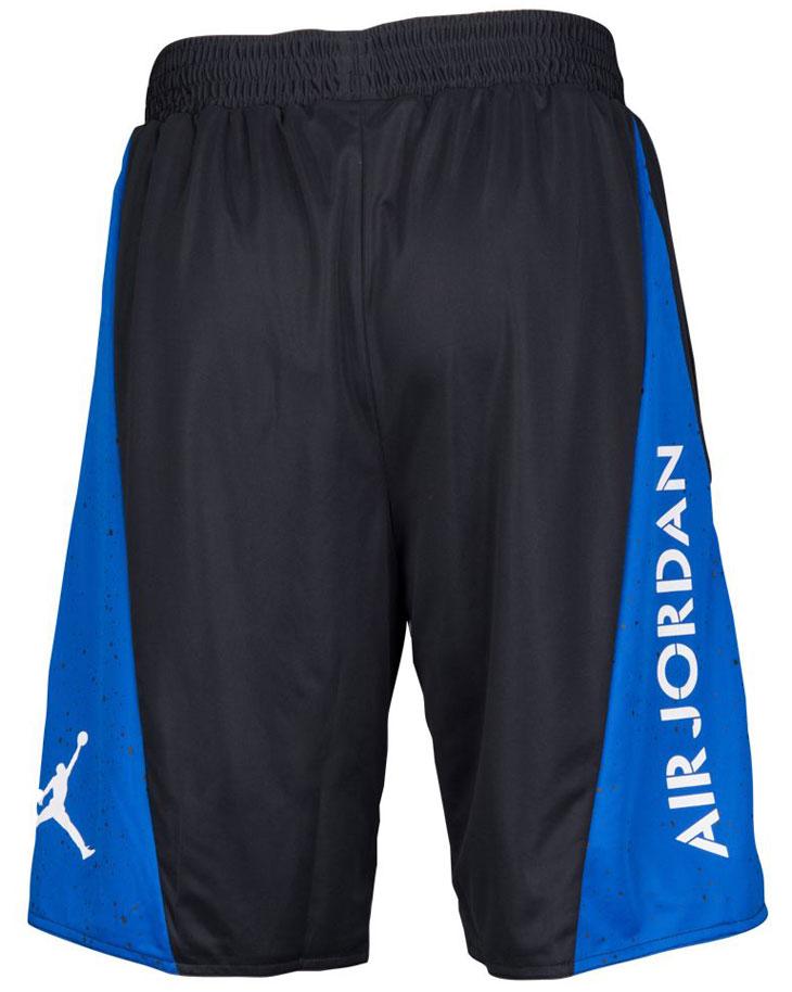 air-jordan-5-blue-suede-shorts-2