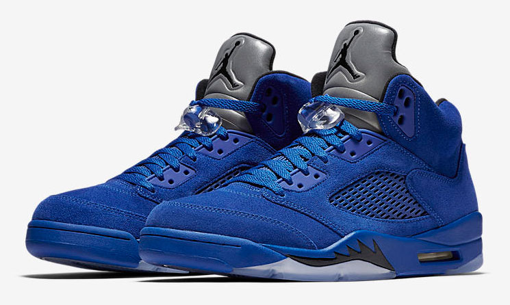 air-jordan-5-blue-suede