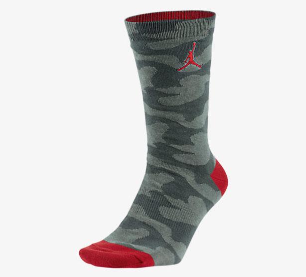 air-jordan-5-camo-socks-1