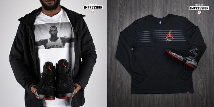 air-jordan-8-cement-bred-clothing-match