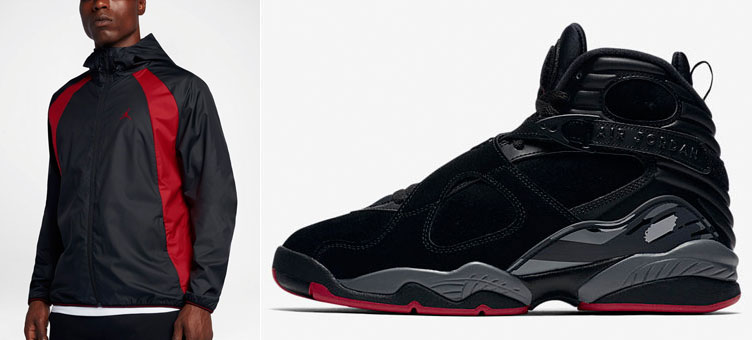 air-jordan-8-cement-bred-jacket
