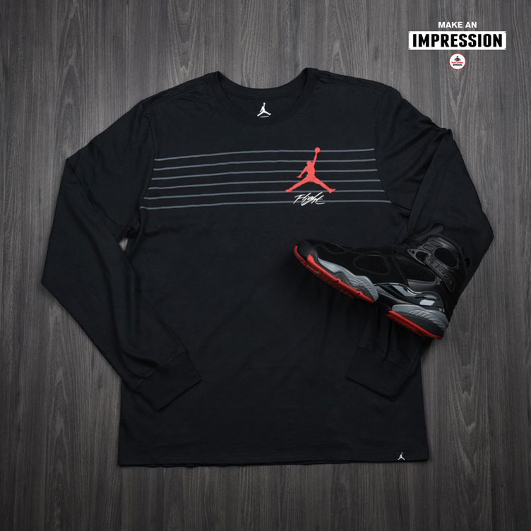 air-jordan-8-cement-bred-shirt