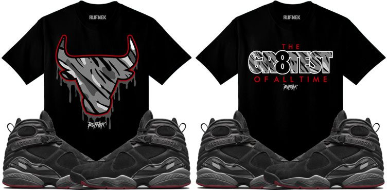 air-jordan-8-cement-sneaker-match-shirts