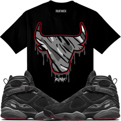 air-jordan-8-cement-sneaker-shirt-1