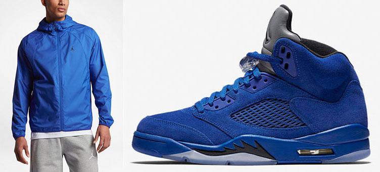 blue-suede-jordan-5-jacket