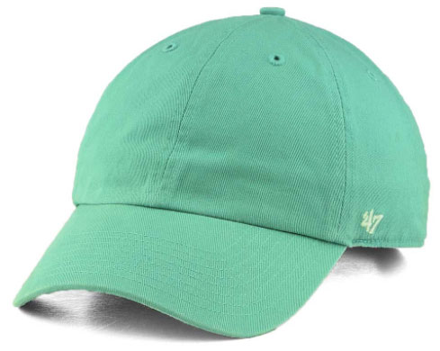 island-green-foamposite-dad-hat-match-1