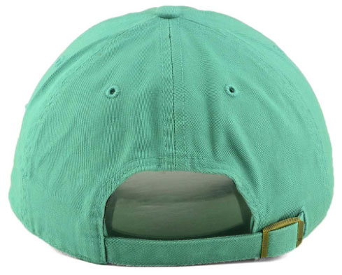 island-green-foamposite-dad-hat-match-3