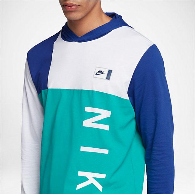 island-green-foamposite-hoodie-shirt-2