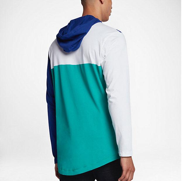 island-green-foamposite-hoodie-shirt-3