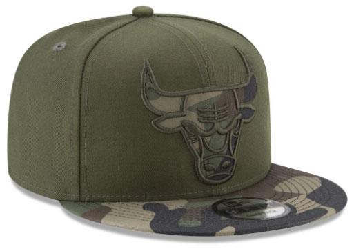 jordan-5-camo-bulls-new-era-snapback-hat-2