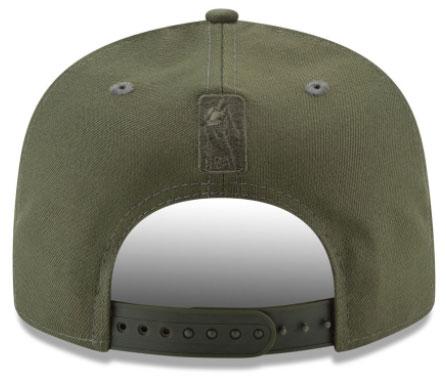 jordan-5-camo-bulls-new-era-snapback-hat-3