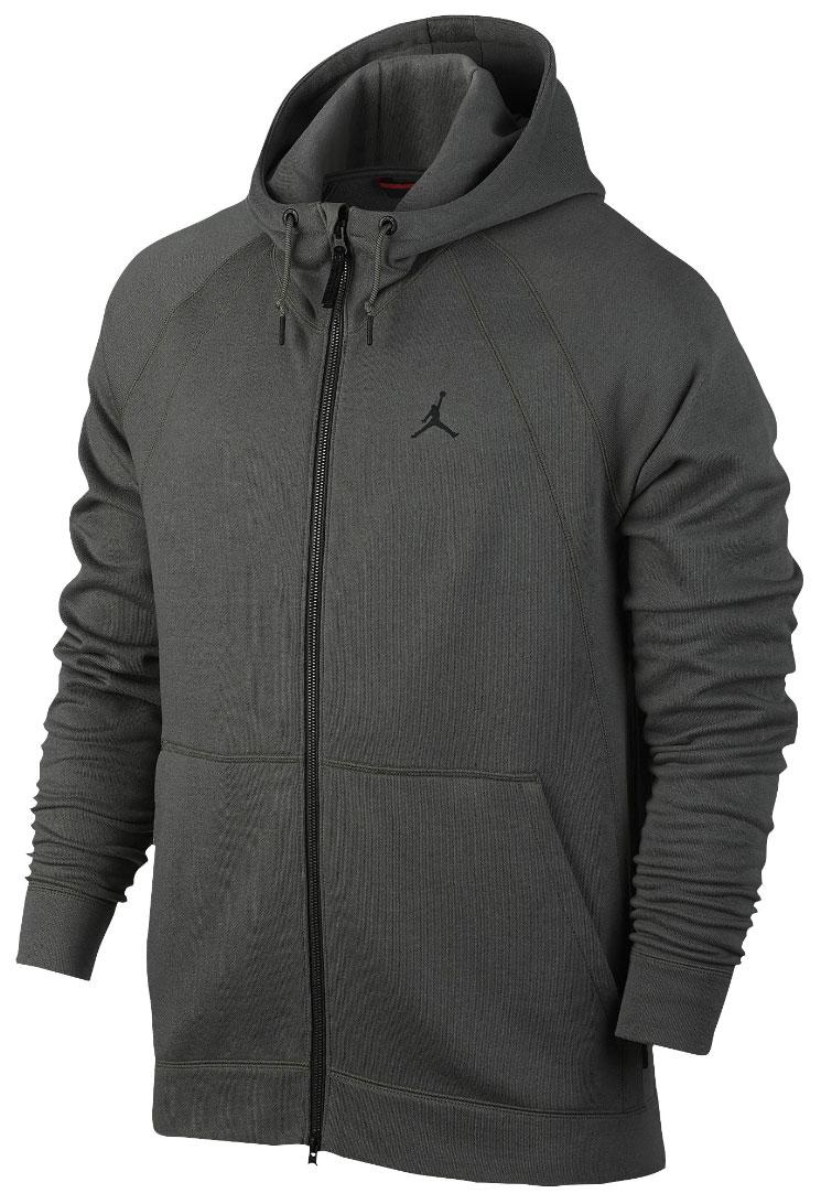 jordan-5-camo-hoodie