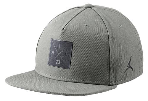 9c006d0294544 ... purchase jordan 5 camo snapback hat green b345e a1c79