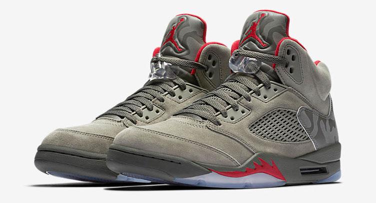 jordan-5-camo-sneaker