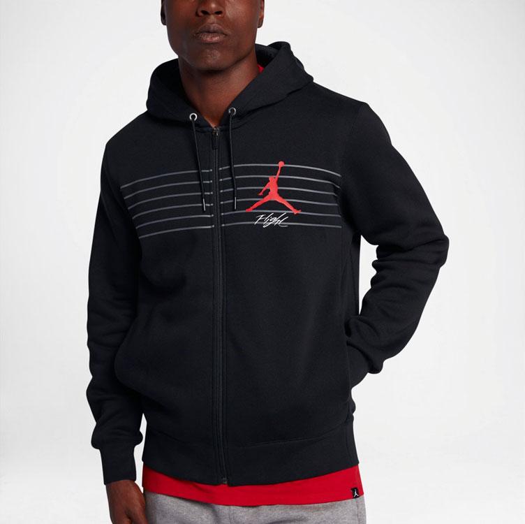 jordan-8-bred-cement-hoodie-black-1