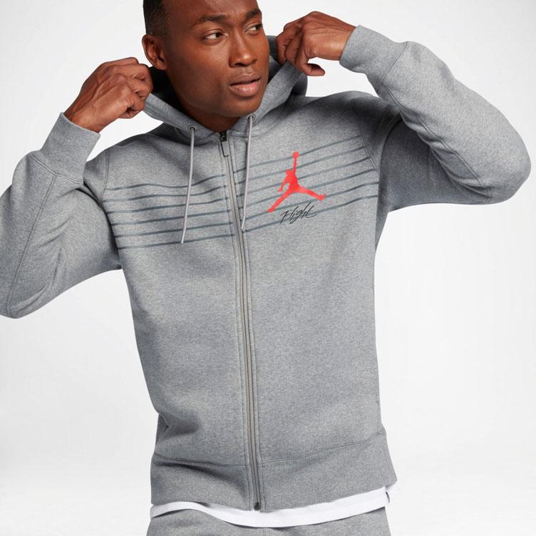 jordan-8-bred-cement-hoodie-grey-1