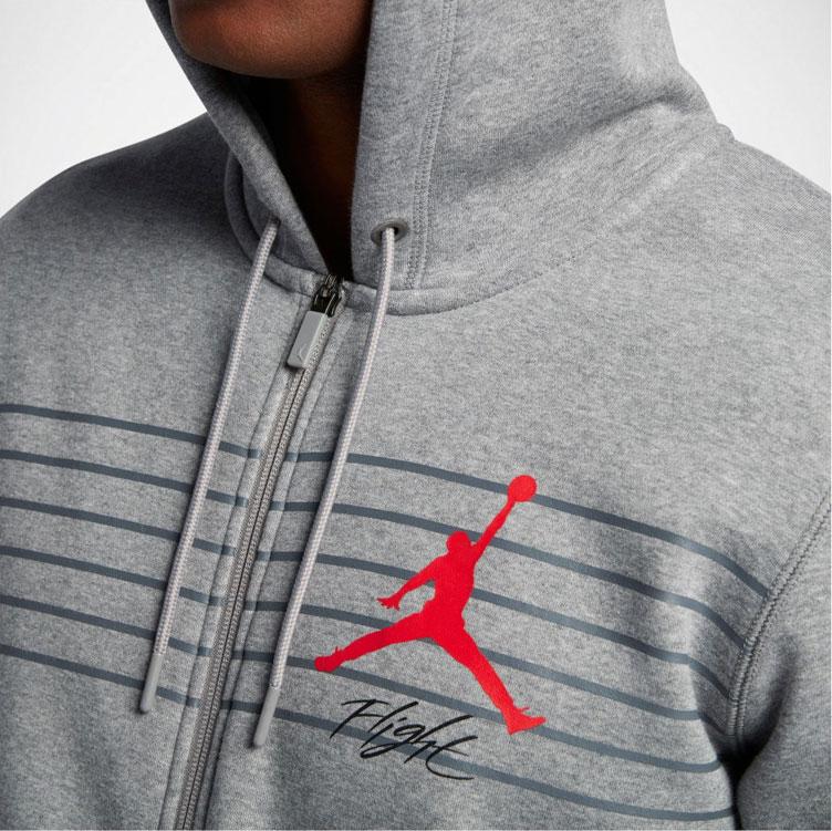 jordan-8-bred-cement-hoodie-grey-2