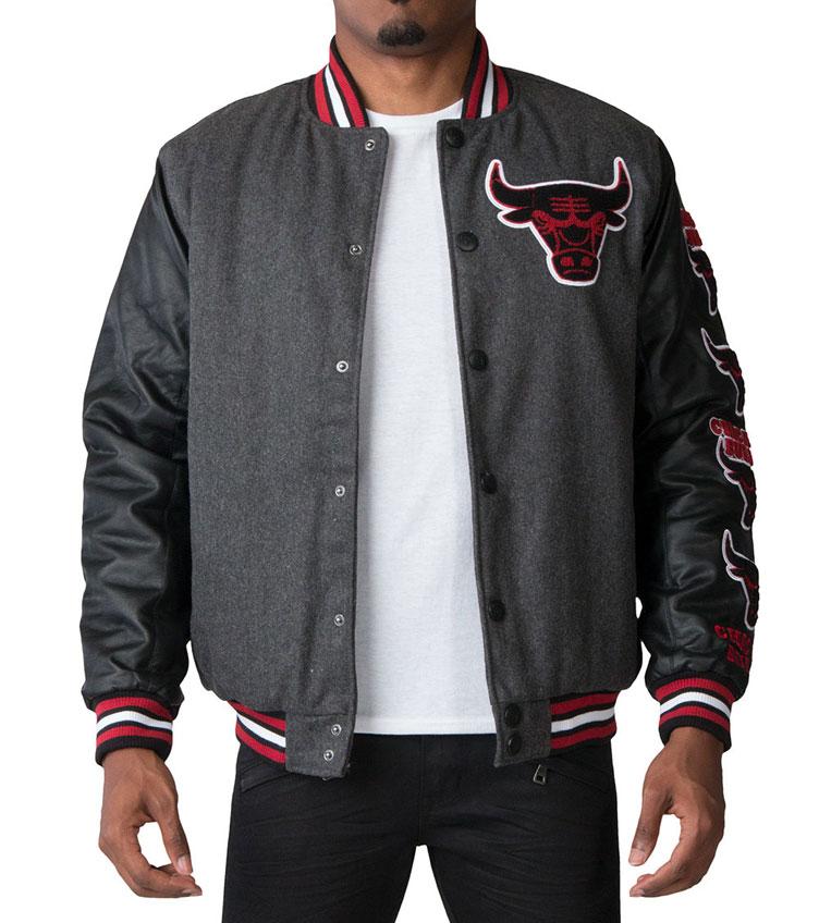 jordan-8-cement-bulls-jacket-1