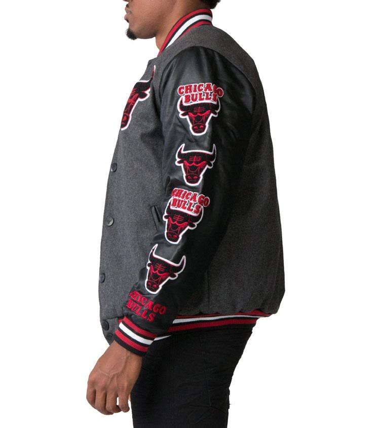 jordan-8-cement-bulls-jacket-3