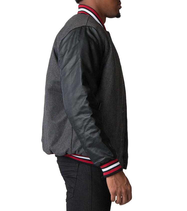 jordan-8-cement-bulls-jacket-4