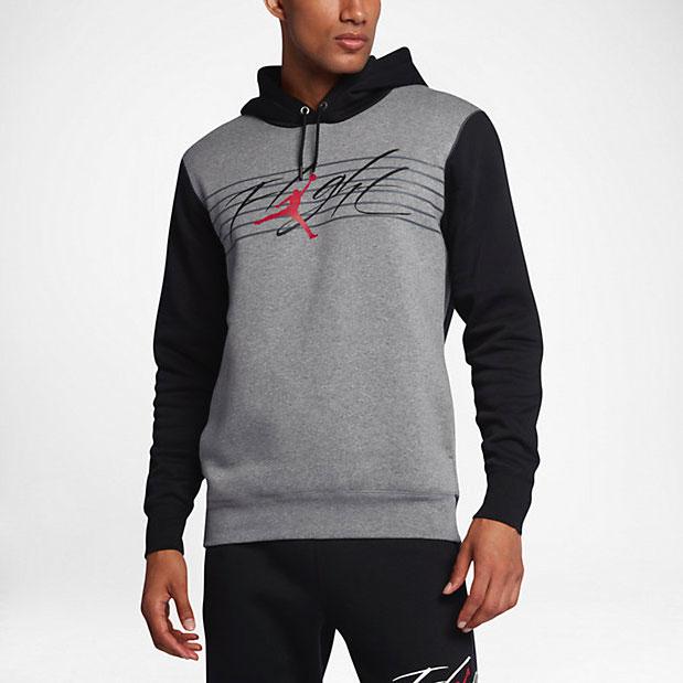 jordan-flight-fleece-hoodie-2-1