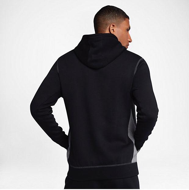 jordan-flight-fleece-hoodie-3-1
