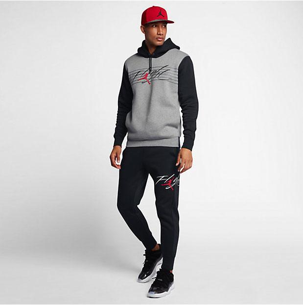 jordan-flight-fleece-hoodie-4-1