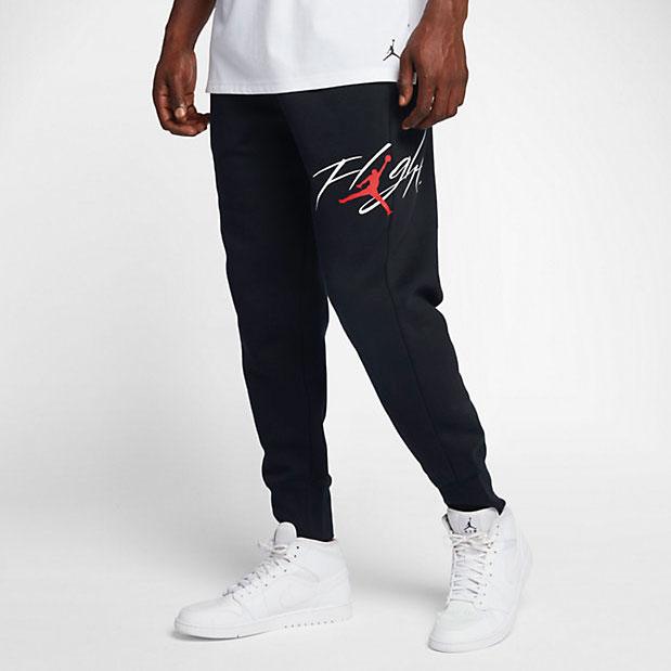 jordan-flight-fleece-pants-1