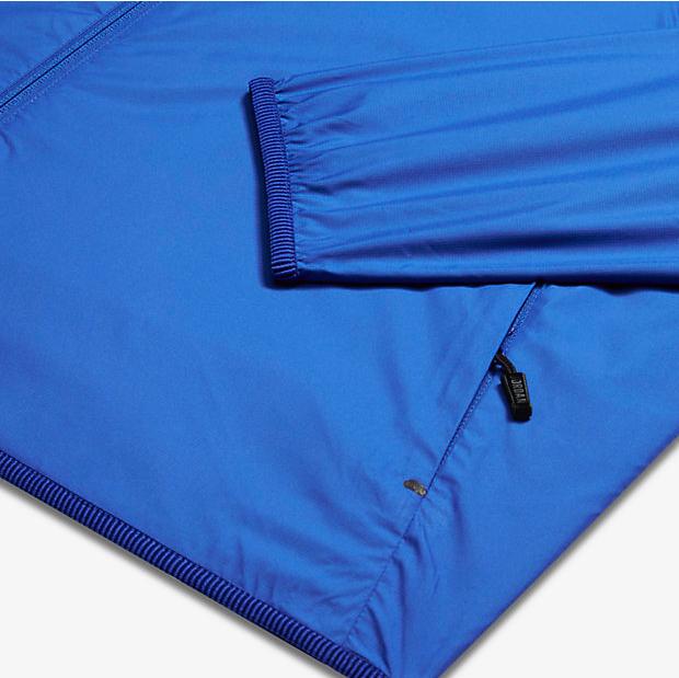 jordan-wings-windbreaker-jacket-royal-blue-4