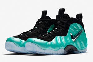 nike-air-foamposite-island-green-apparel