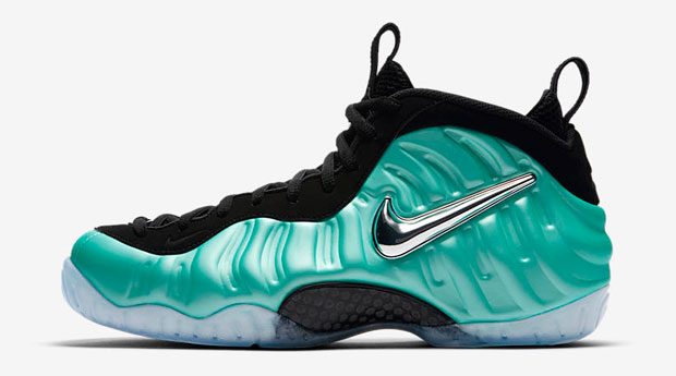 nike-air-foamposite-pro-island-green