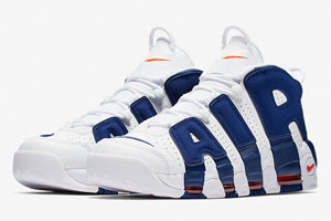 nike-air-more-uptempo-knicks-apparel
