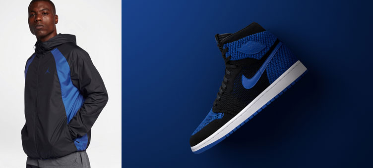 air-jordan-1-flyknit-royal-jacket