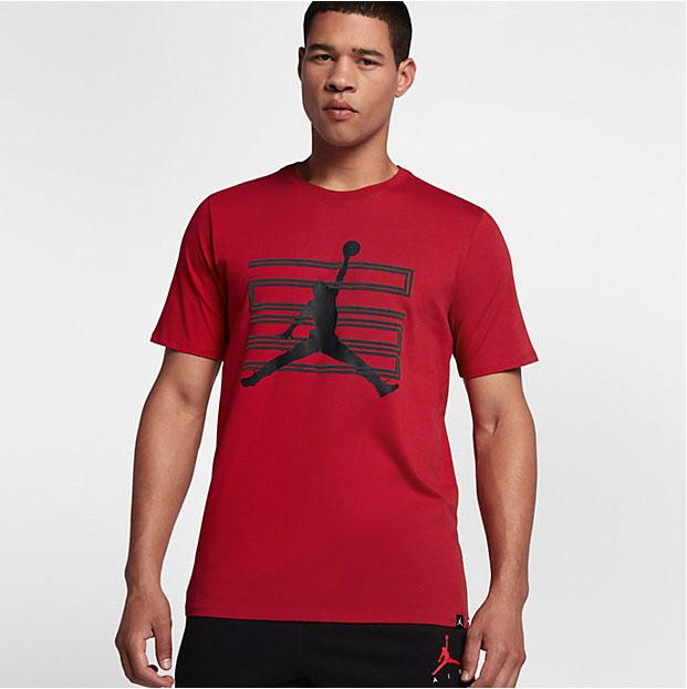 air-jordan-11-low-fire-red-shirt-1