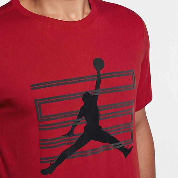 air-jordan-11-low-fire-red-shirt-2