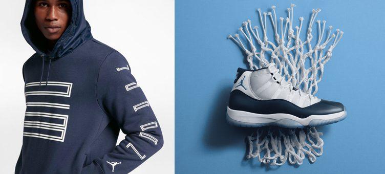 air-jordan-11-win-like-82-hoodie