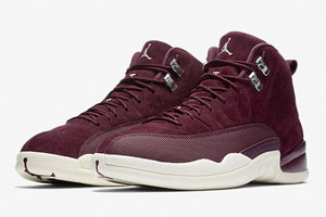 air-jordan-12-bordeaux-apparel